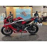 2021 Honda CBR1000RR for sale 201075049