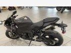 2021 Honda CBR1000RR for sale 201079229