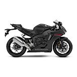 2021 Honda CBR1000RR for sale 201088708