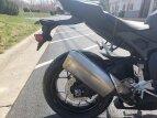 2021 Honda CBR1000RR for sale 201091067