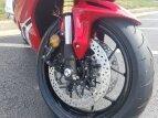 2021 Honda CBR1000RR ABS for sale 201091105