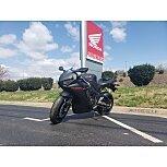 2021 Honda CBR1000RR ABS for sale 201091499