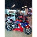 2021 Honda CBR1000RR for sale 201092049