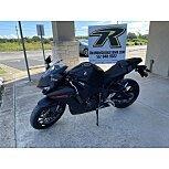 2021 Honda CBR1000RR for sale 201107141