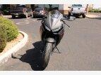 2021 Honda CBR1000RR ABS for sale 201112614