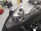 2021 Honda CBR1000RR ABS for sale 201151018