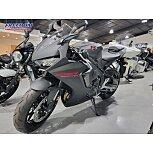 2021 Honda CBR1000RR for sale 201158831