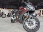 2021 Honda CBR300R for sale 201077062
