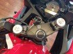2021 Honda CBR300R for sale 201095362