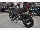 2021 Honda CBR300R for sale 201097482