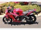 2021 Honda CBR300R for sale 201159738