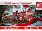 2021 Honda CBR500R for sale 201070996