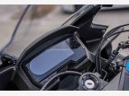 2021 Honda CBR500R for sale 201091299