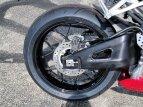 2021 Honda CBR600RR for sale 201028619