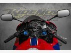 2021 Honda CBR600RR for sale 201066955