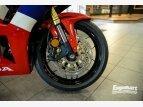 2021 Honda CBR600RR for sale 201098661