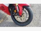 2021 Honda CBR600RR for sale 201141139