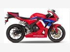 2021 Honda CBR600RR for sale 201159416