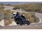 2021 Honda CBR650R ABS for sale 201113808