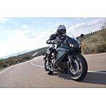 2021 Honda CBR650R ABS for sale 201173464