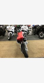 2021 Honda CRF110F for sale 201009383
