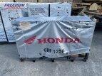 2021 Honda CRF125F for sale 201070816