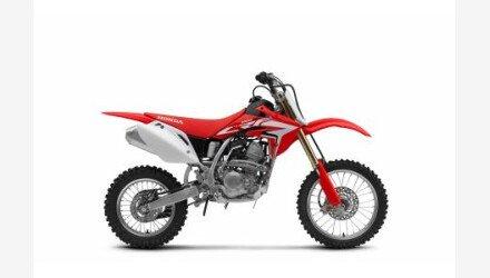2021 Honda CRF150R Expert for sale 201045437
