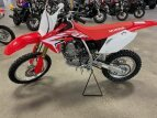 2021 Honda CRF150R for sale 201047621