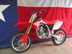 2021 Honda CRF150R Expert for sale 201070682