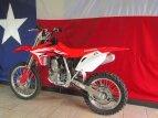 2021 Honda CRF150R Expert for sale 201070687
