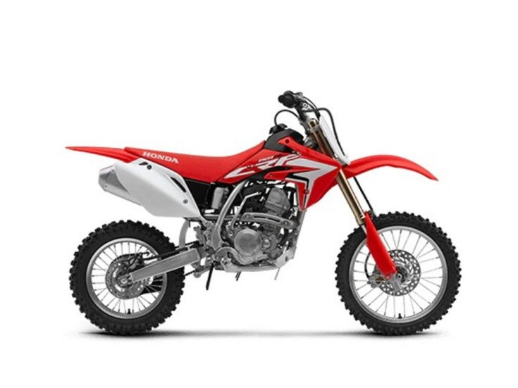 2021 Honda CRF150R for sale 201070887