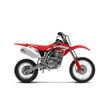 2021 Honda CRF150R for sale 201071470