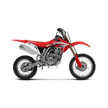 2021 Honda CRF150R for sale 201161573