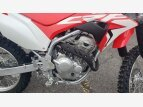 2021 Honda CRF250F for sale 200989317