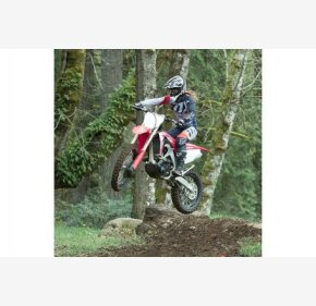 2021 Honda CRF250R for sale 200963083
