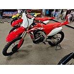 2021 Honda CRF250R for sale 200977758