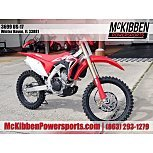 2021 Honda CRF250R for sale 200984620