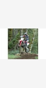 2021 Honda CRF250R for sale 200985684
