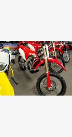 2021 Honda CRF250R for sale 201037370