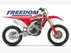 2021 Honda CRF250R for sale 201046427