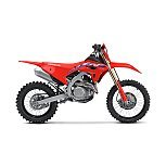2021 Honda CRF450R for sale 201026667