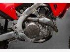 2021 Honda CRF450R for sale 201050598