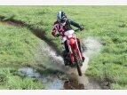 2021 Honda CRF450R for sale 201064845