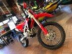 2021 Honda CRF450R for sale 201064846