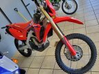 2021 Honda CRF450RL for sale 201004407