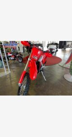 2021 Honda CRF450X for sale 200949929