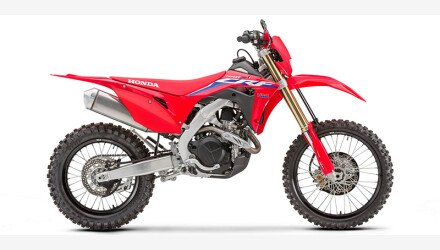 2021 Honda CRF450X for sale 200965294