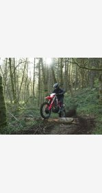 2021 Honda CRF450X for sale 200967158
