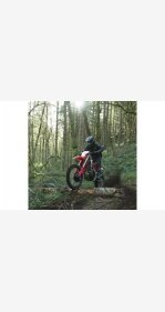 2021 Honda CRF450X for sale 201013842