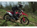 2021 Honda CRF450X for sale 201047753